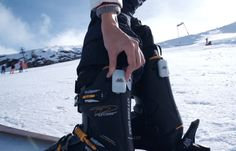 carv-digital-ski-coach-wearable-technology-for-the-slopes