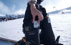 carv-digital-ski-coach-wearable-technology-for-the-slopes