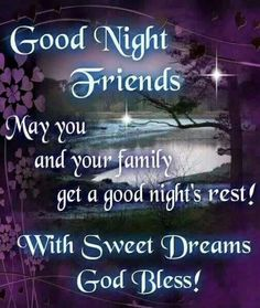 Good Morning Wishes With Prayers Blessings And Quotes. Good Morning Wishes With Prayers Blessings And Quotes Good Night Friends, Good Night Wishes, Good Night Quotes, Good Morning Sunshine, Good Morning Good Night, Dream Night, Night Night, Night Time, Good Evening Greetings