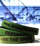 JerseyRelief.org | Jersey Relief Merchandise