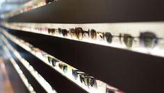 Cutler & Gross Round Frame Sunglasses - Shadesoriginators - Farfetch.com