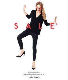 J.Crew Sale Email Design Email Marketing Design, Email Design, Ad Fashion, Fashion Graphic, Web Inspiration, Graphic Design Inspiration, Advert Design, Plane Design, Blog Layout