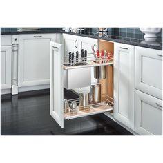 Face Frame Cabinets, Base Cabinets, Kitchen Cabinets, Kitchen Reno, Corner Cabinets, Kitchen Pantry, Diy Kitchen, Shelving Racks, Shelves