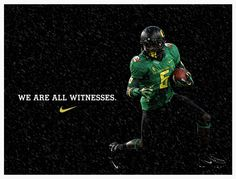 ——D——A——T—— #goducks ———Oregon Ducks!