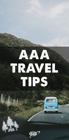 Keep These Travel Tips On Hand Aaa Traveltips