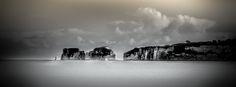 On the Dorset Coast by John Wright on 500px
