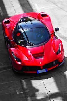 #Ferrari #LaFerrari: currently not featured on the Top 10 Most Expensive Cars, because it is sold out. http://www.mostexpensivecartoday.com/top-3-not-featured.html