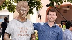 Funny Collection of 'Napoleon Dynamite' Quotes |Napoleon Dynamite Poem