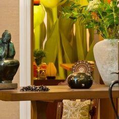 26/09 ¿Cuál es la primera impresión que recibes al abrir la puerta de tu casa? #design #diseño #interiors #interiores #diariodeunadiseñadora