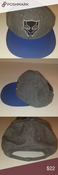298568ff181 Fila Mens fleece pullover hoodie size medium nwt NWT