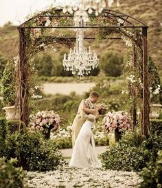 gorgeous!!! http://www.myweddingconcierge.com.au #weddingphotography #wedding