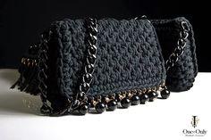 3 Για Fabulous Fashion: 'One & Only' τσάντες ΕΔ15 συλλογή!