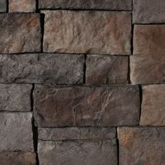 Order Kodiak Mountain Stone Manufactured Stone Veneer - Southern Hackett Thin Stone Almond Buff / Rough Cut / 120 Sq Ft Crate, delivered right to your door. Manufactured Stone Veneer, Hardwood Floors, Flooring, Thing 1, Building Materials, Rough Cut, Southern, Deck, Mountain