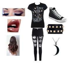 """""""BVB 2"""" by averyhaven on Polyvore"""