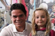 Milos Raonic makes donation to Holland Bloorview. https://secure.e2rm.com/registrant/donate.aspx?EventID=114715=en-CA=https://admin.e2rm.com/EventEmails.aspx