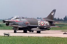 Military Jets, Military Aircraft, Italian Air Force, War Thunder, Postwar, Fiat, Airplanes, Fighter Jets, Trainers