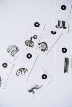 Tiquette ronde confiture de framboise imprimer gratuit for Ikea coupon imprimable