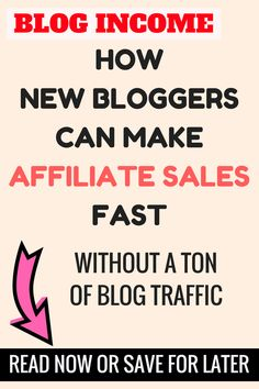 If you are trying affiliate marketing for the first time, these tips will be especially useful to you as you embark in this field. The tips and ideas below can help you on your way to a successful career in affiliate marketing. Marketing Plan, Internet Marketing, Affiliate Marketing, Marketing Program, Marketing Strategies, Marketing Videos, Mobile Marketing, Business Marketing, Media Marketing