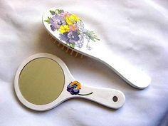 Spoon Rest, Tableware, Model, Bebe, Dinnerware, Tablewares, Scale Model, Pattern