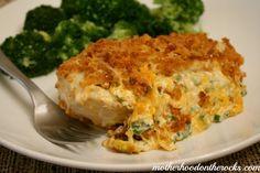 jalapeno popper chicken recipe