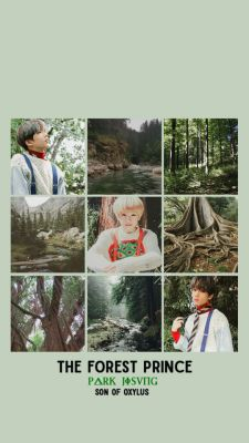 ask is closed Year Of The Tiger, Year Of The Dragon, Lucas Nct, Jisung Nct, Nct Group, Mark Nct, Green Wallpaper, Nct Dream, Nct 127