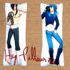 Hug pillows dmmd for the sims 3. Download : http://saah-sims.tumblr.com/post/94244468523/hug-pillows-2-characters-free-and#