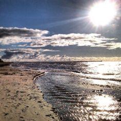 Photo by Egidija Smilingienė Sunnies, Waves, Mountains, Beach, Nature, Outdoor, Style, Outdoors, Swag