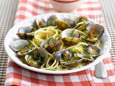 Ook heerlijk zonder pasta