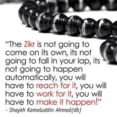 Mufti Kamaluddin Ahmed Make It Happen, To Reach, Deen, Islam, Shit Happens, How To Make