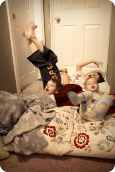 Pillow Forts, Pillows, Purpose Driven Life, Repurposed, Favorite Things, Sunday, Domingo, Cushions, Pillow Forms
