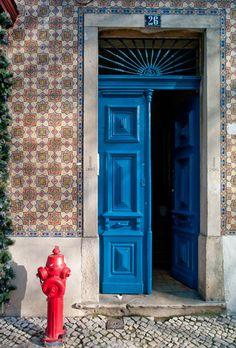 puertas raras buscar con google puertas pinterest puertas y b squeda. Black Bedroom Furniture Sets. Home Design Ideas