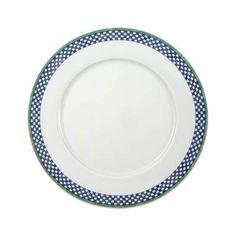 Villeroy & Boch Switch 3 Castell Dinner Plate