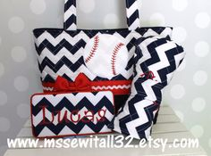 ***IMPORTANT*** PLEASE see current production time before placing your order: https://www.etsy.com/shop/MsSewItAll32?ref=si_shop  This set includes