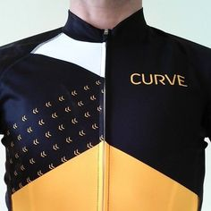By @curvecycling: More kit pics, more to come. November 12, 2014 at 04:54PM http://ift.tt/1yAMl1L