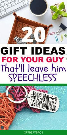 20 brilliant gifts for him that make the best gift ideas for boyfriend. Budget and easy gift ideas are often the most memorable! Inexpensive Christmas Gifts, Christmas Gifts For Coworkers, Diy Holiday Gifts, Easy Diy Gifts, Homemade Christmas Gifts, Perfect Christmas Gifts, Homemade Gifts, Christmas Holidays, Christmas Ideas