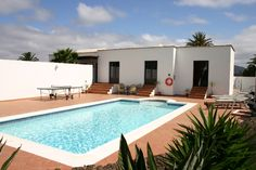 #Forsale in #Yaiza, #Lanzarote.   Visit www.houselanzarote.com/property/ref/h1098 for more photos & info.