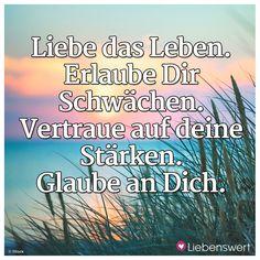 liebe leben sprüche Die 41 besten Bilder von Zitate deutsch, Weisheiten deutsch  liebe leben sprüche