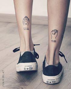74 Tiny Unique Foot Tattoo Art Design For Woman To Try Your First Tattoo -, , Tattoos Piercings, Mini Tattoos, Tiny Foot Tattoos, Dog Tattoos, Animal Tattoos, Body Art Tattoos, Tattoos For Guys, Sleeve Tattoos, Lion Tattoo, Tattoo Art