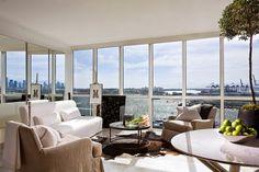 MICHAEL DAWKINS Interior Design Style  #interiordesign #bestinteriordesignprojects #micaheldawkins