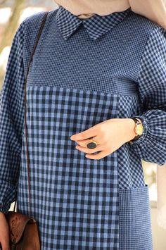 designer jewelry bracelets for women, mcgregor group wiki, nor. Kurta Designs, Blouse Designs, Abaya Mode, Mode Hijab, Abaya Fashion, Women's Fashion Dresses, Ropa Shabby Chic, Moslem Fashion, Iranian Women Fashion