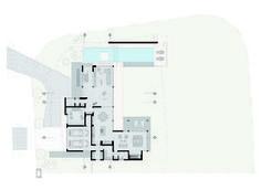 vanguarda architects planos de casas - Buscar con Google