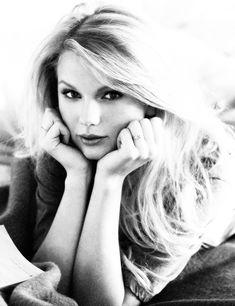 Taylor swift is so classy!