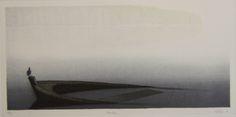 Rockwell Kent, Haiku, Finland, Printmaking, Still Life, Illustration Art, Illustrations, Art Drawings, Contemporary Art
