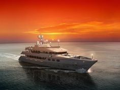98 Best Yachts images in 2018 | Luxury boats, Luxury yachts