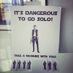 Its can be very dangerous