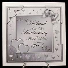 21 Best 58th Wedding Anniversary Gift Ideas Images Wedding