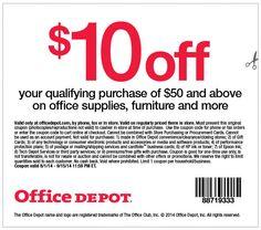 Hot 5 Off 20 CVS Coupon Printable coupons, Coupons