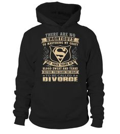 DIVORCE LAWYER Cool Gifts Job Title  #bike #bicycle #shirt #tzl #gift #lovebike #cycling