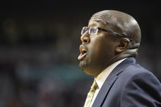 Kobe Bryant Wants To Kill Mike Brown - http://f3v3r.com/2012/11/08/kobe-bryant-wants-to-kill-mike-brown/