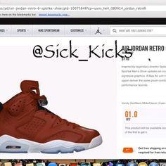 113 Best Nike Bot images in 2014   Nike, Sneakers, Sneakers nike